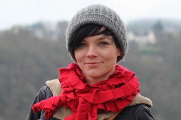 Architekt wnętrz - Karolina Pogorzelska