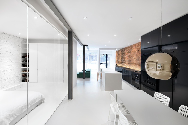 Styl-minimalistyczny-1