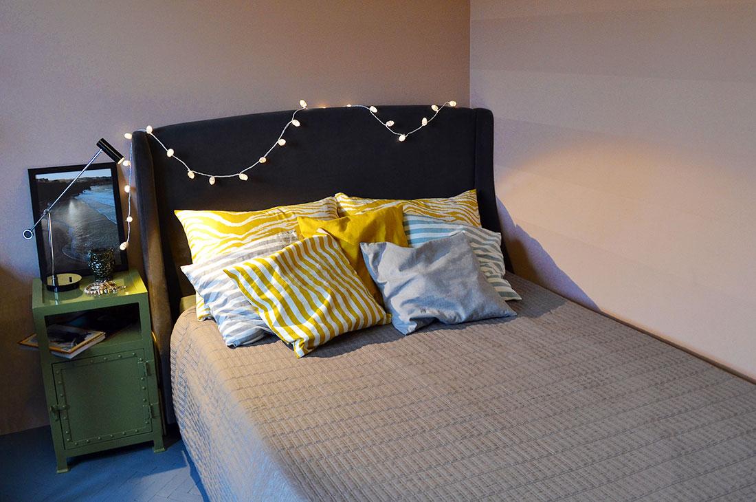 grocho-sypialnia