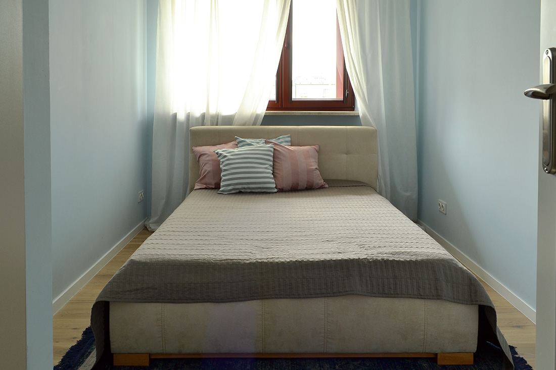 wedel-sypialnia