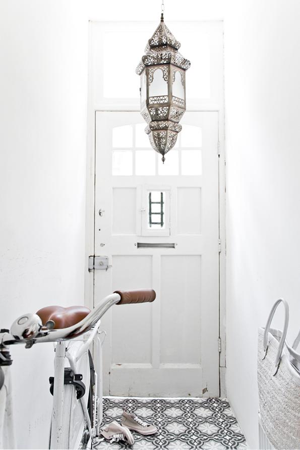 przewodnik po stylach styl maroka ski. Black Bedroom Furniture Sets. Home Design Ideas