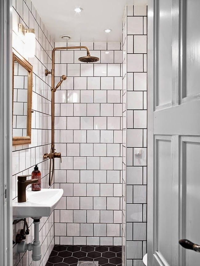 Design Ideas White 4x4 Bathroom Tiles ~ Szybkie rady na jakiej wysokości umieścić deszczownicę