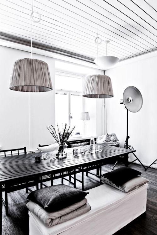 Inspiracje – jakie lampy warto kupić w Leroy Merlin (do 200 zł)