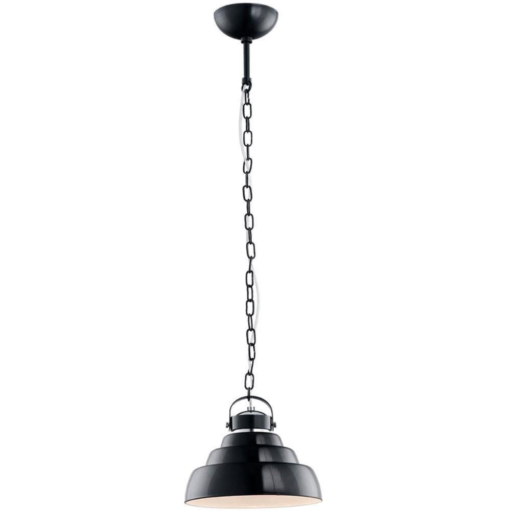 industrialna lampa-wiszaca-margerita,