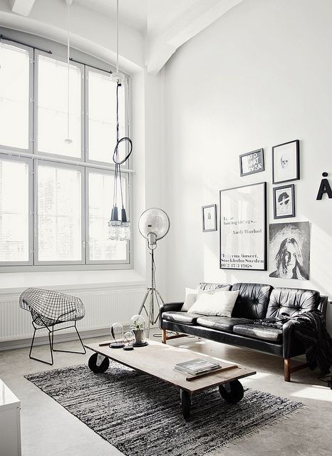 http://blog.hipvan.com/29-incredible-industrial-chic-design-ideas-for-your-home/