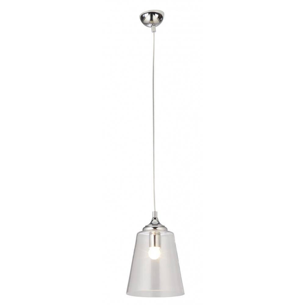 szklana lampa-wiszaca-lirano,big