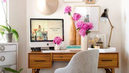 Szybkie rady – Jak dobrać wysokość biurka i krzesła do wzrostu