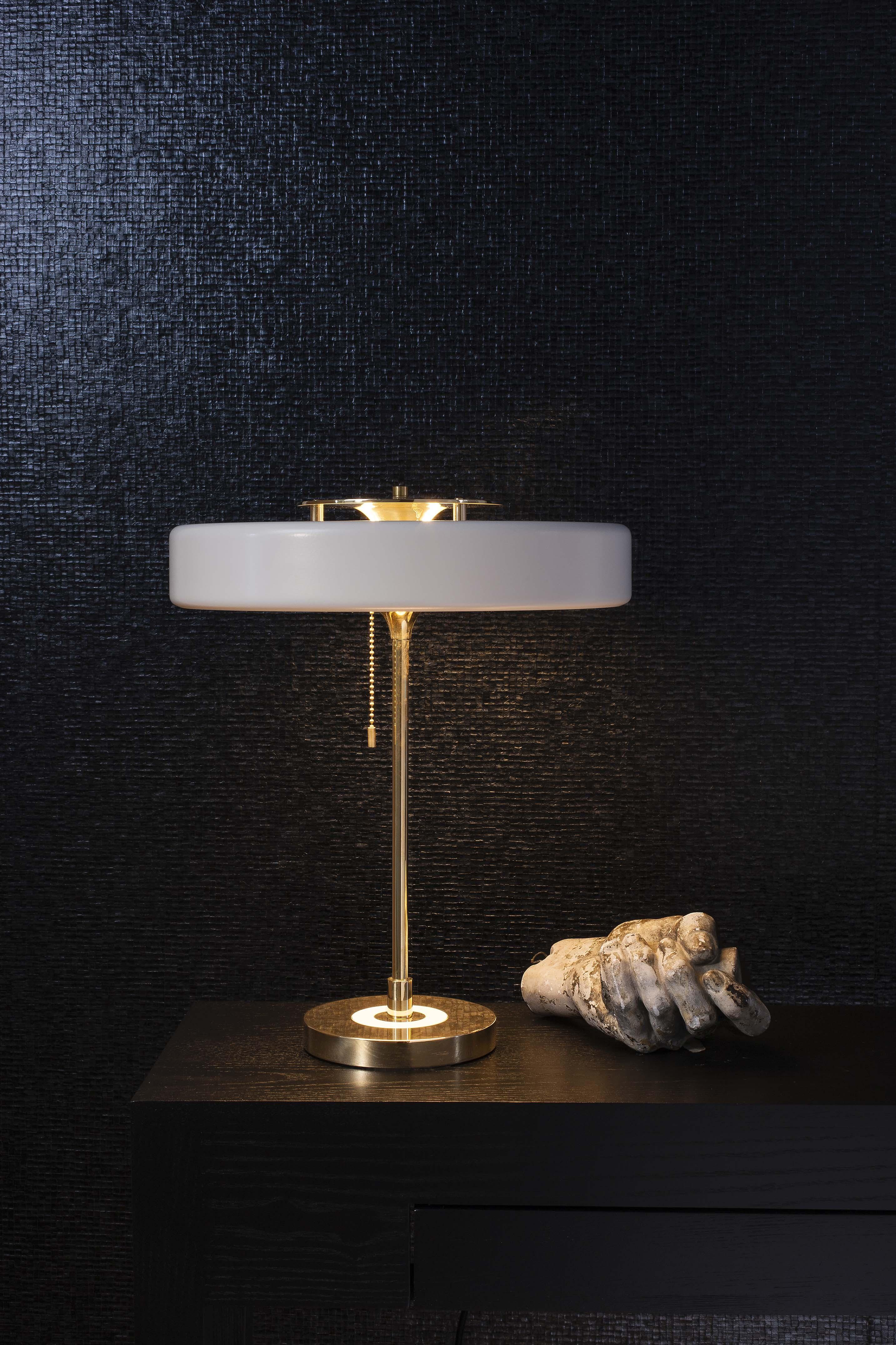 Inspiracje – lampy Bert Frank