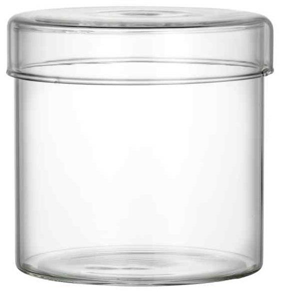 szklany-pojemnik-ktory-mozna-wykorzystac-w-projekcie-lazienki