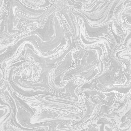 marmurowa tapeta