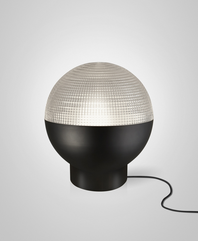 Lens-Flair-Table-Lampa
