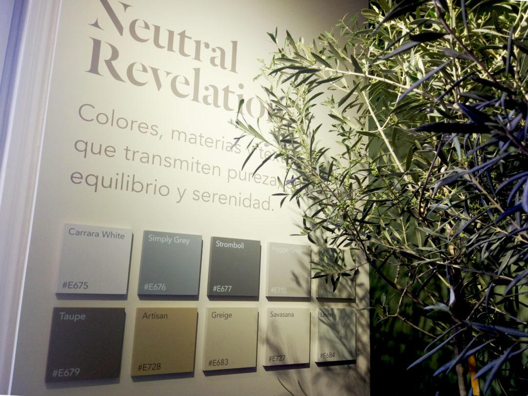 neutralne kolory w projektowaniu