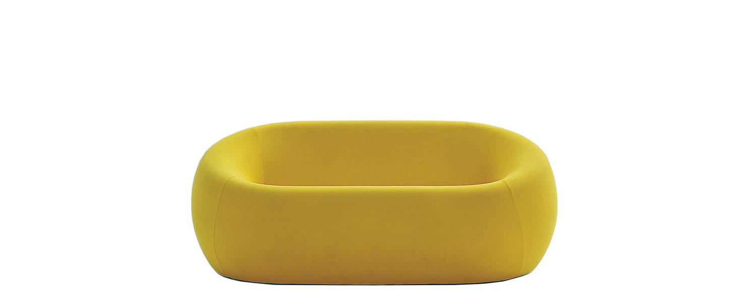 luksusowa nowoczesna sofa bebitalia